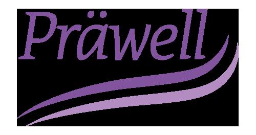 Praewell